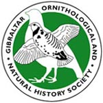 Ornithological and Natural History Society Gibraltar